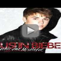 Justin Bieber and Busta Rhymes - Drummer Boy