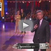 Nancy-grace-on-dancing-with-the-stars-week-8-jive