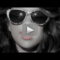 Selena Gomez - Hit the Lights (Official Video)