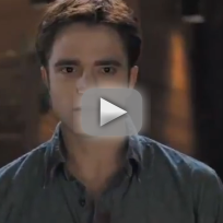 Breaking-dawn-clip-edward-defends-his-family