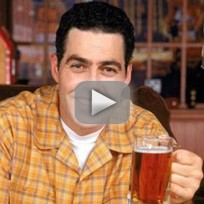 Adam carolla goes off on occupy wall street