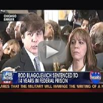 Rod-blagojevich-sentencing