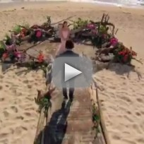 The-bachelor-2012-preview