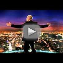 Pitbull - International Love (Ft. Chris Brown)