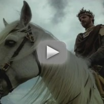Game of Thrones Season Two Preview