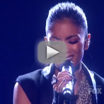 Nicole-scherzinger-pretty-live-on-the-x-factor