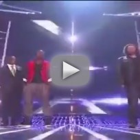 Marcus-canty-eliminated-on-the-x-factor