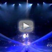 Melanie-amaro-listen-x-factor-finals