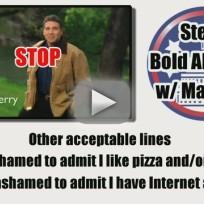 Rick-perry-ad-parody