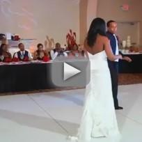 Father-Daughter Wedding Dance Medley