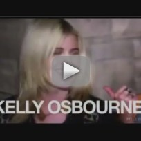 Khloe Kardashian Gets Punk'd
