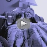 Forever Lazy Ad