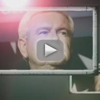 Ron Paul Ad - Betrayal