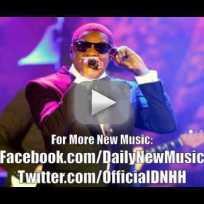 Jay-Z - Glory (Feat. Blue Ivy Carter)
