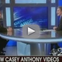 Jose Baez Speaks on Casey Anthony Videos