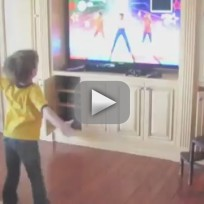 Britney-spears-son-dancing