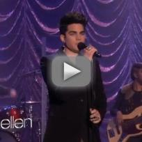 Adam-lambert-better-than-i-know-myself-live-on-ellen