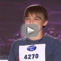 Eben-franckewitz-american-idol-audition