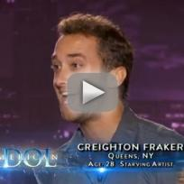 Creighton-fraker-american-idol-audition