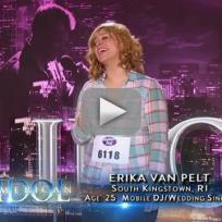 Erika-van-pelt-audition