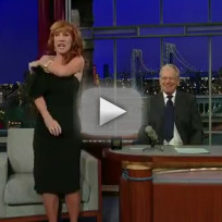 Kathy-griffin-strips-on-the-late-show