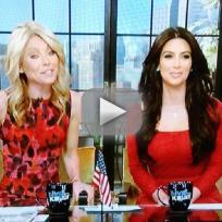 Kim-kardashian-on-live-with-kelly