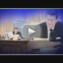 Romney Anti-Newt Super PAC Ad