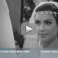 Kourtney-and-kim-take-new-york-finale-preview