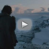 Game of Thrones Season 2 Preview: Shadows