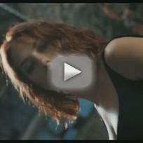 Avengers Super Bowl Ad Teaser