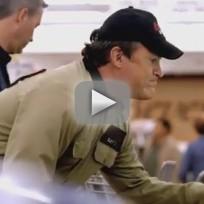 Pepsi MAX Super Bowl Commercial - Checkout FAIL