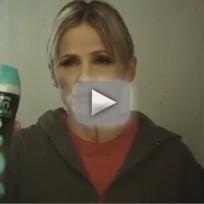 Downy Super Bowl Commercial Ft. Mean Joe Greene & Amy Sedaris