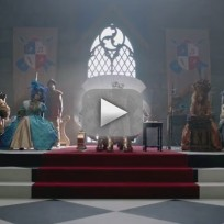 Pepsi-super-bowl-commercial-ft-melanie-amaro-and-elton-john