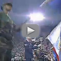 Whitney-houston-national-anthem-the-best-ever