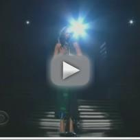 Jennifer Hudson - I Will Always Love You (Tribute to Whitney Houston)