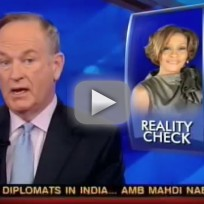 Bill-oreilly-speaks-on-whitney-houston