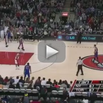 Jeremy-lin-game-winner-versus-toronto