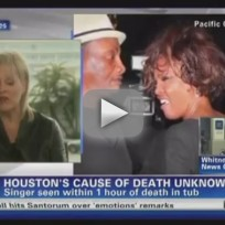 Nancy-grace-speculates-on-whitney-houston-death