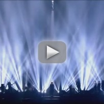 Adele rolling in the deep 2012 brit awards