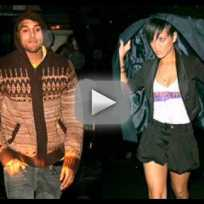 Rihanna feat. Chris Brown - Birthday Cake (Official Remix)