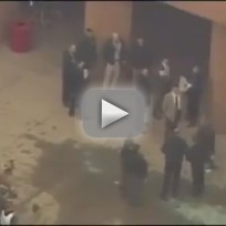 Ohio School Shooting