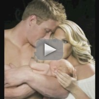 Kim zolciak love me first preview