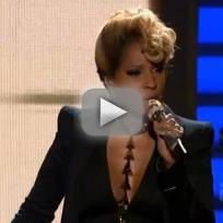 Mary-j-blige-why-american-idol-results-show