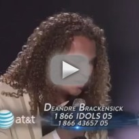 Deandre-brackensick-endless-love