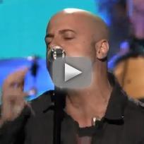 Daughtry-out-of-my-head-american-idol-results-show