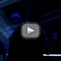 """Ashley De La Rosa vs. Jonathas - """"No Air"""" (The Voice Battle Round)"""