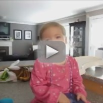 Two-year-old-makena-sings-adele