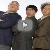 The Three Stooges Trailer