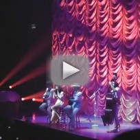 Katy Perry - Only Girl / Born This Way (Live)