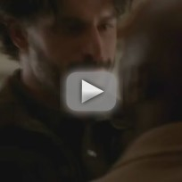 True Blood Season Five Trailer